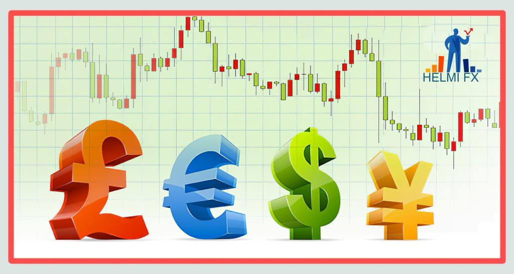 تعلم تداول العملات الأجنبية للمبتدئين